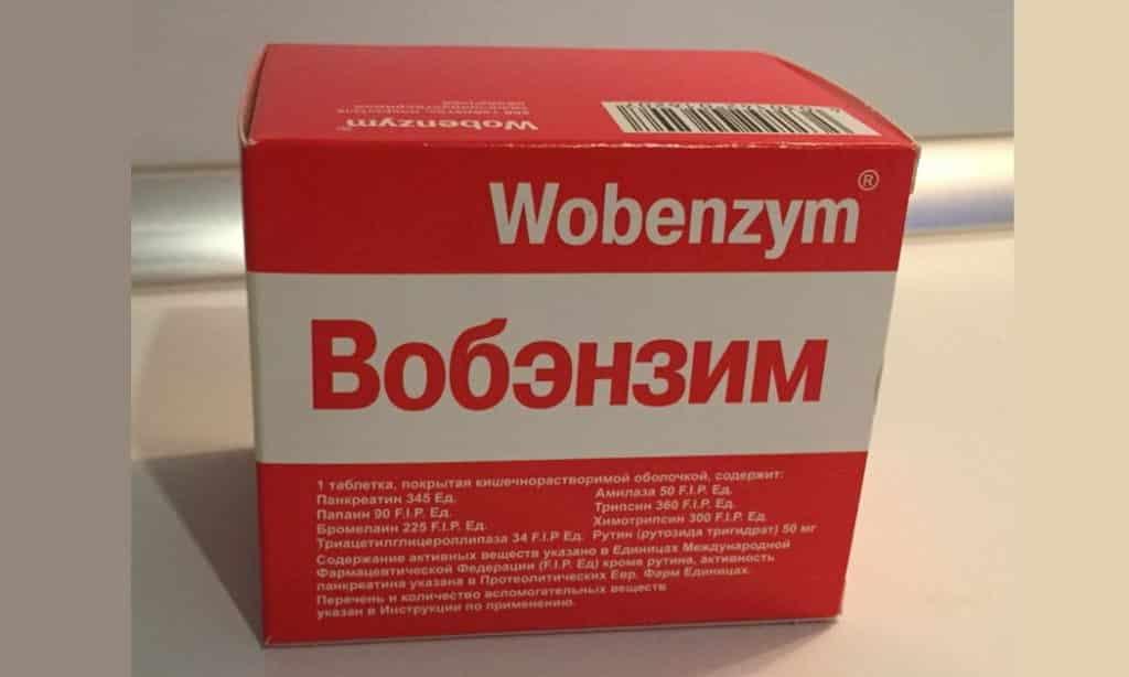 Антиагрегантное свойство препарата позволяет снизить уровень тромбоцитов в крови и предотвратить образование сгустков