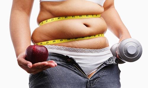 Кселевия применяют в терапии 2 типа диабета, когда диета и физические нагрузки не дают результата