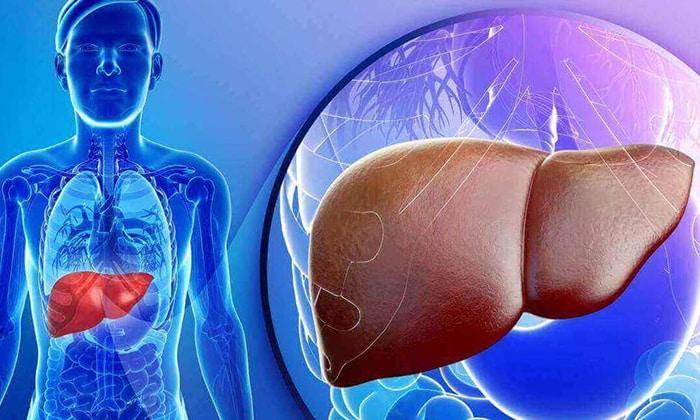 Лекарственное средство в редких случаях может стать причиной ухудшения показателей работы печени