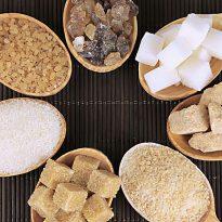 Чем можно заменить сахар при правильном питании без вреда для здоровью