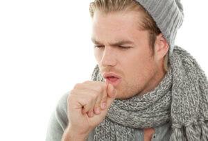 Чаще всего таблетки назначаются для лечения заболеваний органов дыхания, которые сопровождаются кашлем