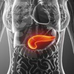 Как лечить панкреатит в домашних условиях?