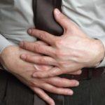 Особенности панкреатита у мужчин