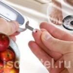 Блюда из топинамбура рецепты для диабетиков