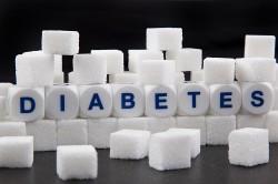 Сниженное содержание вредных сахаров в семенах подсолнечника