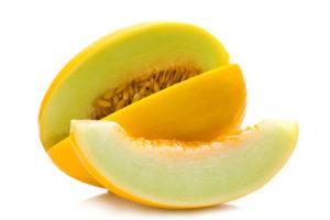 Летние лакомства: можно ли арбуз и дыню при панкреатите