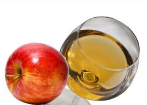 Домашнее вино из яблок рецепт