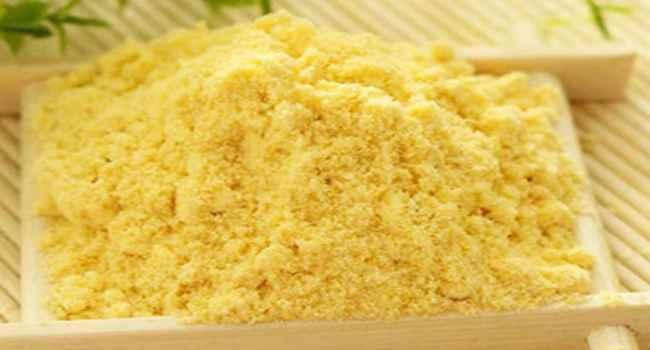 кукурузная мука-свойства-польза-вред