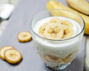 Можно ли бананы при диабете