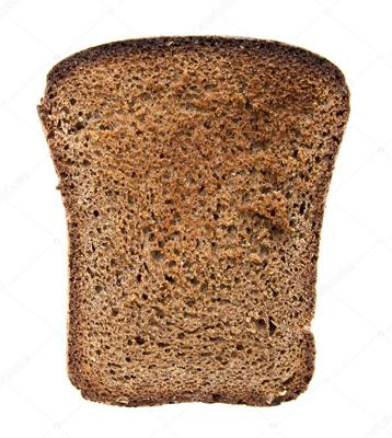 кусок хлеба диета диабет