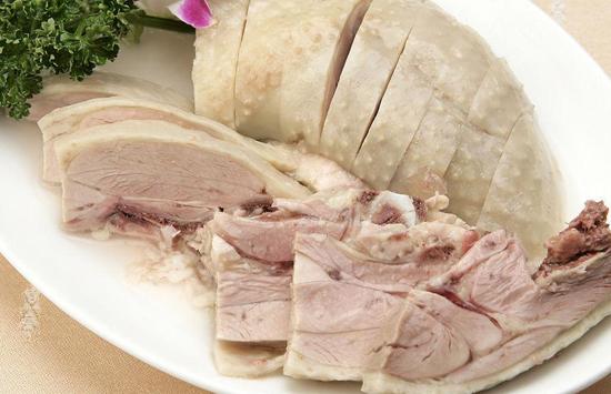 диетическое мясо диабет