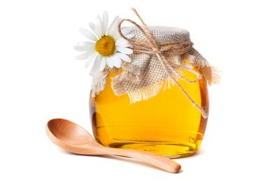 мед диабет