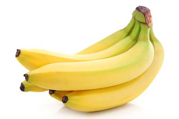 Можно ли при панкреатите есть бананы или все-таки нет?