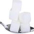 сахар или фруктоза польза и вред