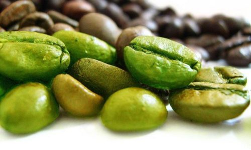 Популярный зеленый напиток содержит минимальное количество кофеина и способствует нормализации функции поджелудочной железы