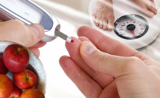 Как выявить скрытый сахарный диабет и чем это чревато