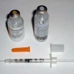 аналоги человеческого инсулина