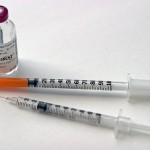 препараты инсулина