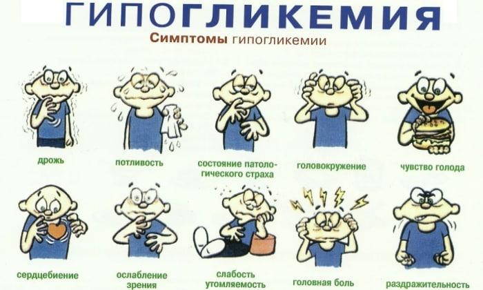 Побочный эффект препарата - аллергические реакции в виде отека языка, губ
