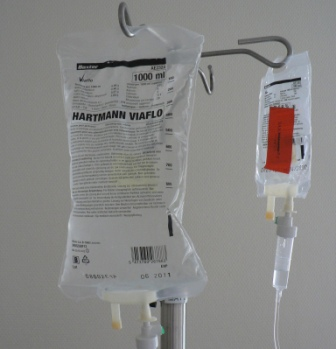 При кетоацидозе вам понадобится медицинская помощь