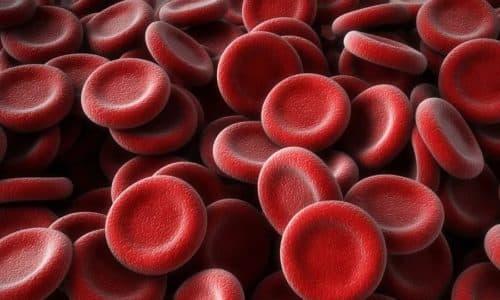 Препарат быстро всасывается в кровь на 50%