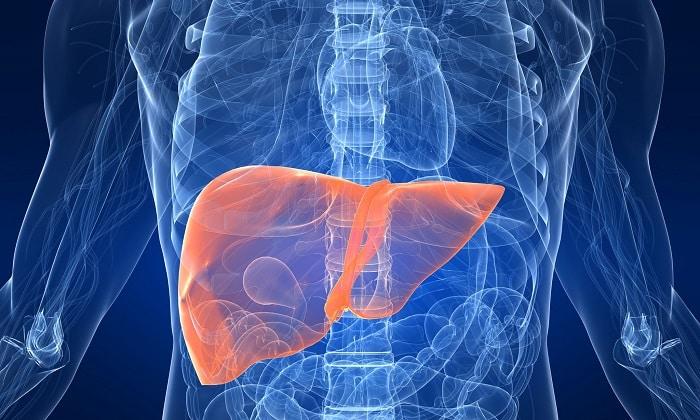 При заболеваниях или недостаточности печени Ринсулин Р принимают с осторожностью