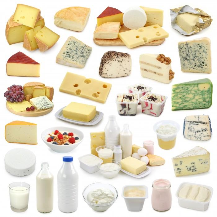 Козье молоко для поджелудочной железы