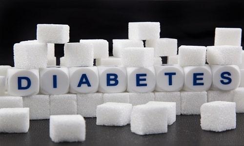 Препарат показан при сахарном диабете у взрослых, при котором необходимо назначение инсулина