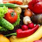 Dieta pri ateroskleroze