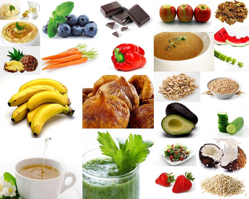 Польза натуральной халвы при повышенном холестерине. Диета при повышенном холестерине
