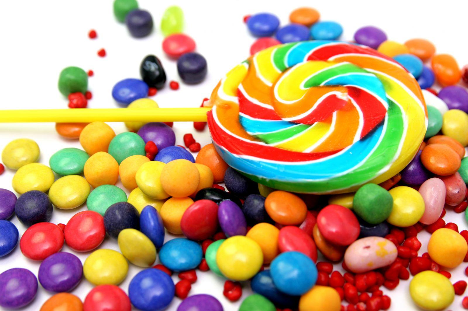 Какие продукты повышают инсулин или снижают его?