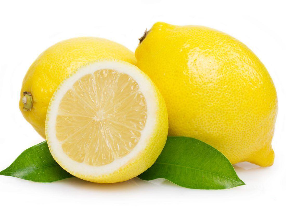 Понижает ли давление зеленый чай с лимоном — Давление и всё о нём