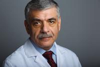 Бугаков Валерий Михайлович