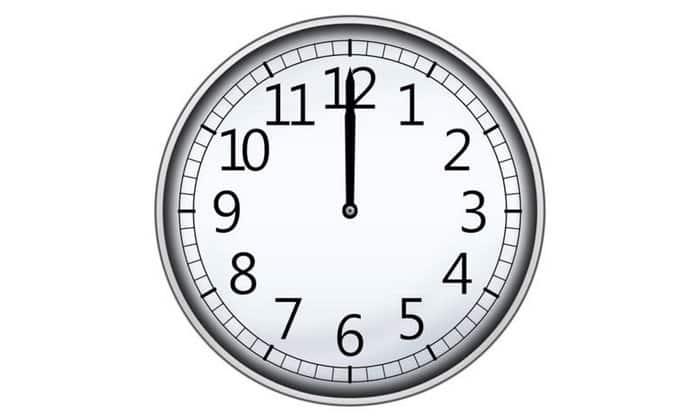 Наивысшую активность препарат проявляет через 1,2 часа после приема