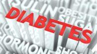От чего возникает сахарный диабет?
