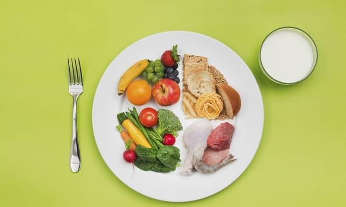 Предпочтительно принимать лекарство перед приемом пищи. Это обусловлено тем, что еда влияет на биодоступность активных компонентов
