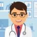 Инсулин Лантус: инструкция по применению, цена и отзывы о шприц ручке