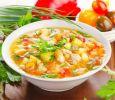 Язвенный колит – диета и питание