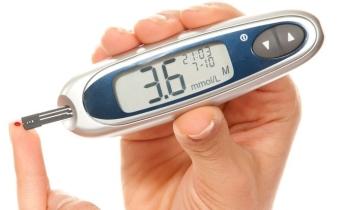 Как проверить сахар в крови в домашних условиях