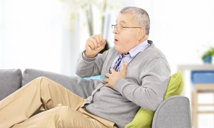 Нарушение функции дыхания, одышка – редкие побочные явления, возникающие на фоне применения Хумалог Микс