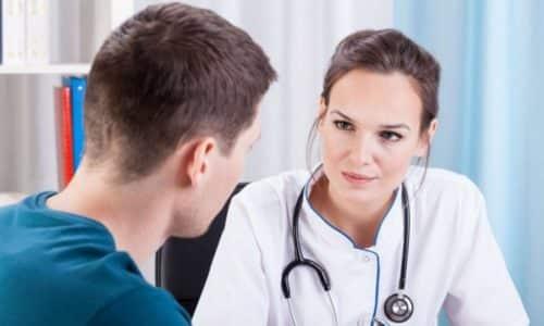 Применение препарата Хумалог Микс после спортивной тренировки требует консультации с врачом