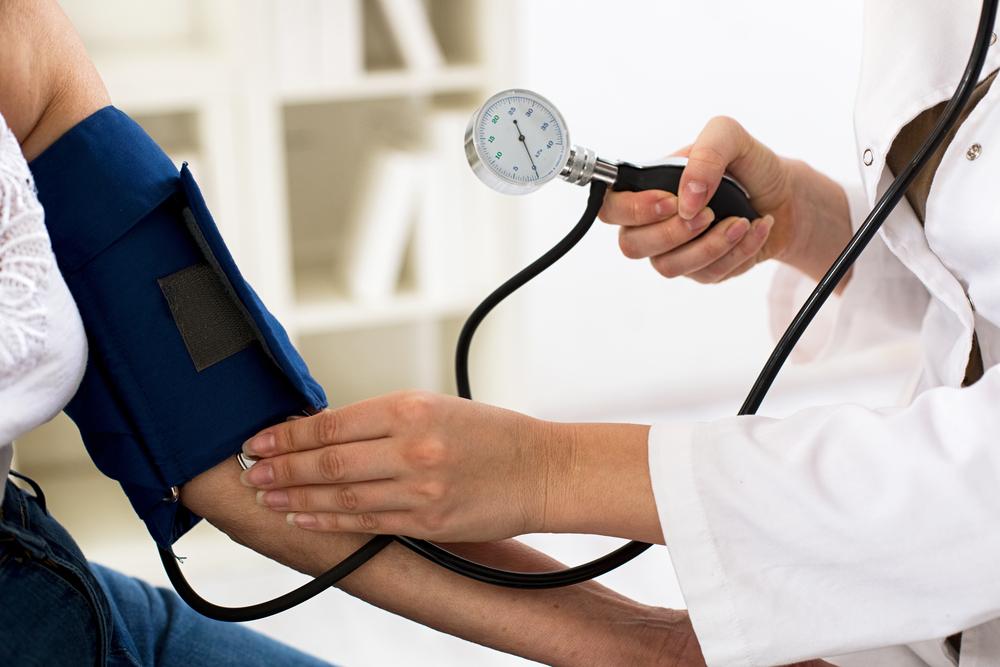 Можно ли есть финики при повышенном холестерине