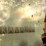 Как правильно делать ифтар