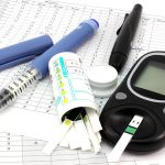 Лечение диабета первого типа