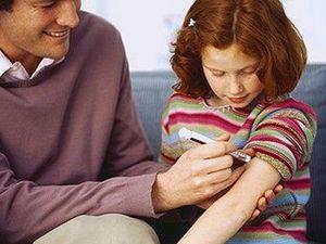 Получение льгот для детей с сахарным диабетом