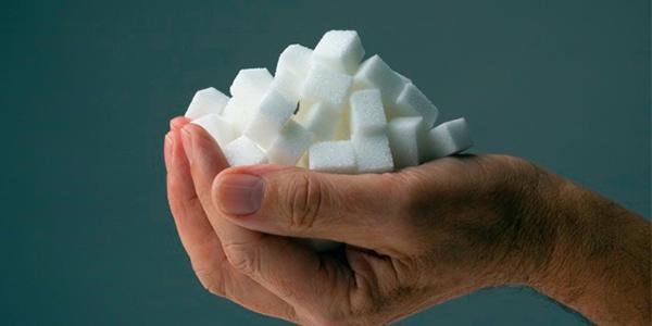 понизить сахар в крови