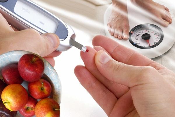 profilaktika-diabeta