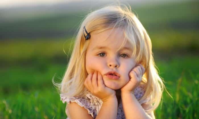 Райзодег противопоказан детям до 18 лет