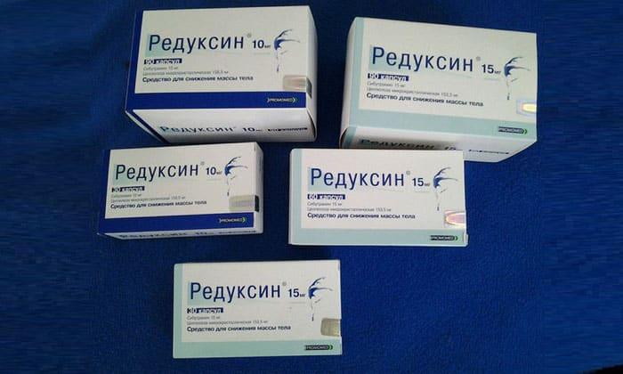 Появилась возможность покупки онлайн через интернет. Однако в этом случае велика вероятность получить подделку лекарственного средства