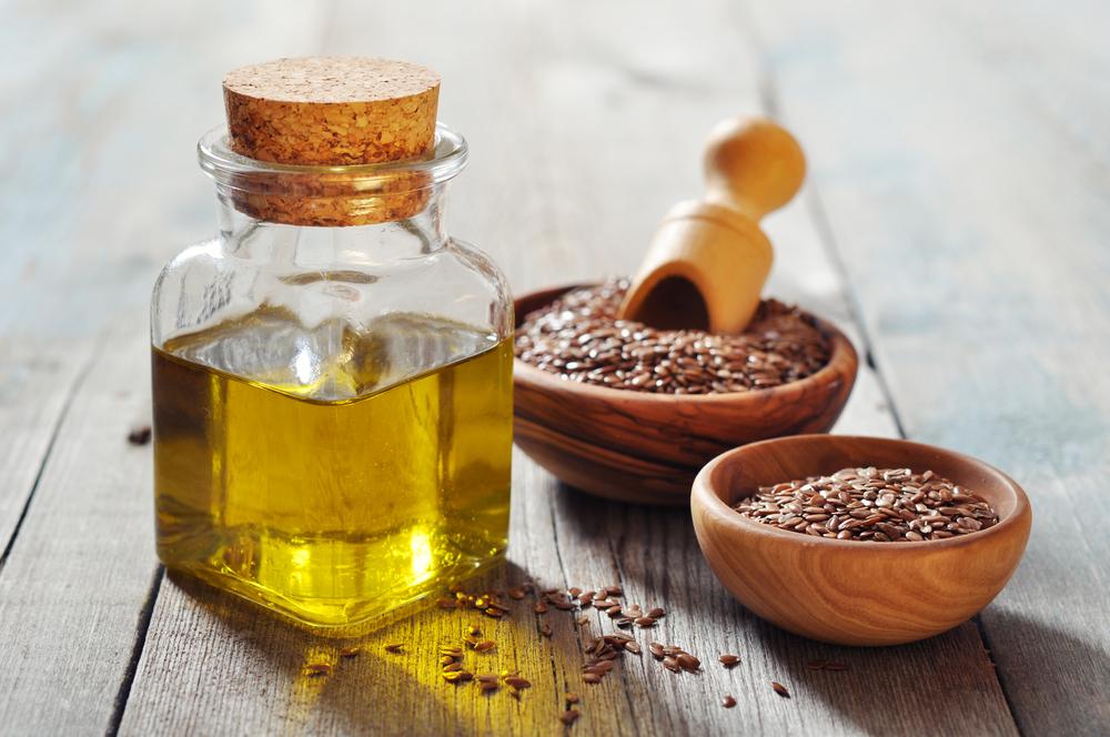 Льняное масло от холестерина, льняное масло для снижения холестерина в крови